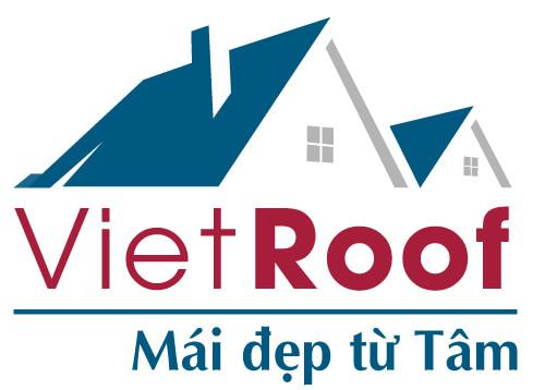 VietRoof