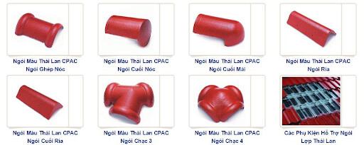 ngoi-thai-scg-tai-viet-roof