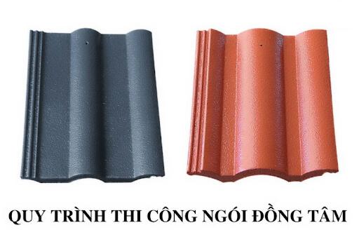 bao-gia-ngoi-dong-tam-dinh-luong-22v-m2
