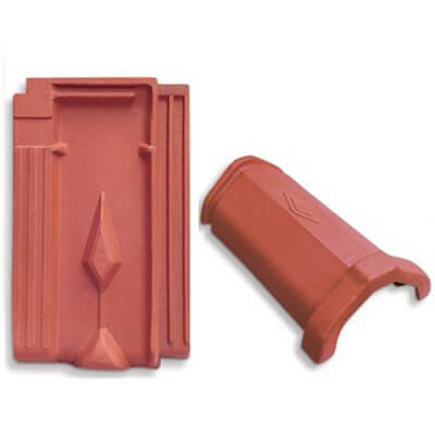 bao-gia-ngoi-viglacera-dinh-luong-22v-m2