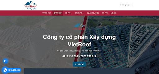 vietroof-bao-gia-chinh-xac-va-phan-phoi-ngoi-ha-long-chat-luong