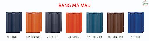bang-ngoi-mau-shinko