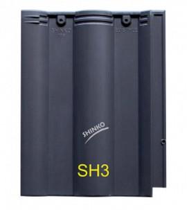 ngoi-mau-shinko-SH3